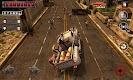 screenshot of Zombie Squad