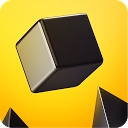 Cubeco (Android Wear) APK