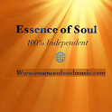 ESSENCE OF SOUL icon