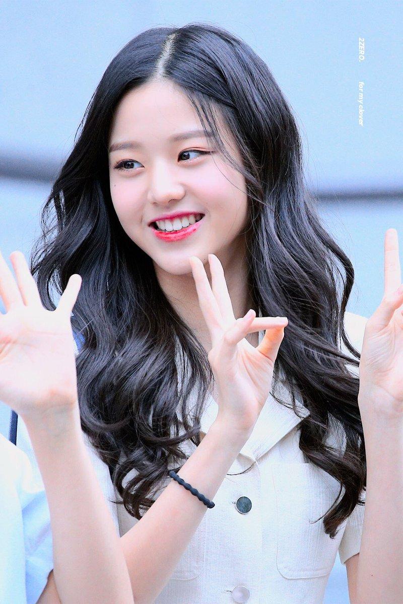 wonyoung hair 4