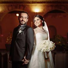 Svatební fotograf Jorge Pastrana (jorgepastrana). Fotografie z 07.11.2016
