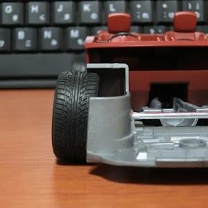 フェアレディZ Z34のカスタム事例画像 あきさんの2020年09月23日22:04の投稿