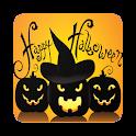 Halloween Night Wallpaper icon
