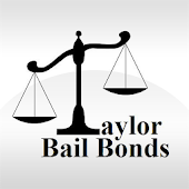 Taylor Bail Bonds