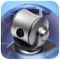 uViewer for D-Link Cameras icon