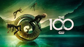 The 100 thumbnail
