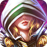 Eternal Fury 2 – Fantasy Strategy RPG [Menu Mod] For Android