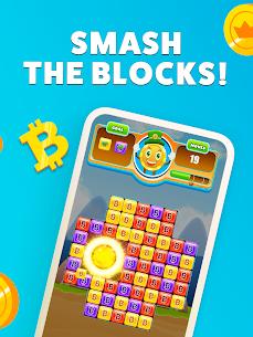 Bitcoin Blocks – Get Real Bitcoin Free 10