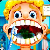 Tải Dental Games For Kids miễn phí