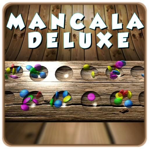 Mancala Deluxe Board Game APK Cracked Download
