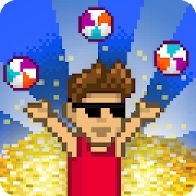 Game Bitcoin Billionaire APK for Windows Phone
