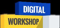 Home - The Digital Workshop