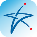 My USCellular icon