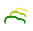 logo petites occasions