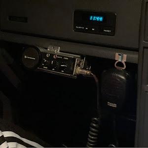レパード GF31のカスタム事例画像 KUMAさんの2020年06月06日19:18の投稿