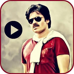 Pawan Kalyan Video Songs for PC