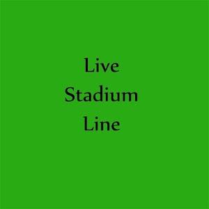 Tải Live Stadium Line APK