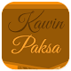 Kawin Paksa - Pdf Download on Windows
