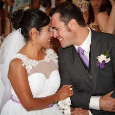 Wedding photographer Yerko Reygadas (reygadas). Photo of 21.04.2015