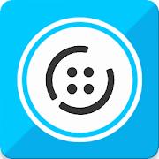 Buttons for Alexa