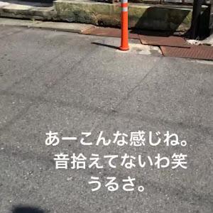 ロードスター NA6CE H4.Vspecialのカスタム事例画像 ☆BLACK STAR☆さんの2018年07月22日08:44の投稿