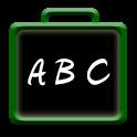 ABC Slate Lite icon