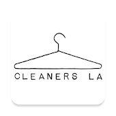 Cleaners LA - Dry Cleaning and Laundry