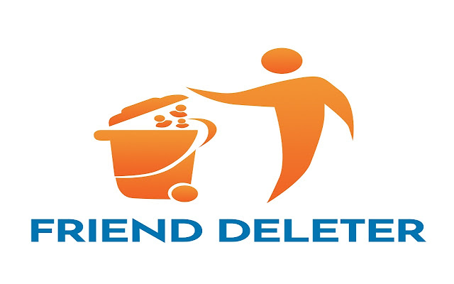 Friend Deleter