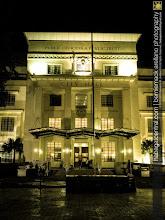 Photo: Cebu City Hall