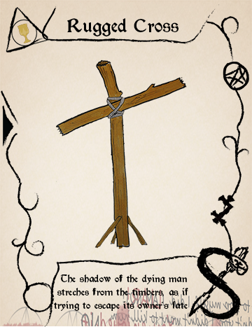 kiy_cross_completedCard.png