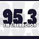 Fm Liberación 95.3 Mhz Download for PC Windows 10/8/7