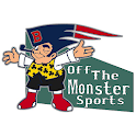 Off The Monster Sports icon