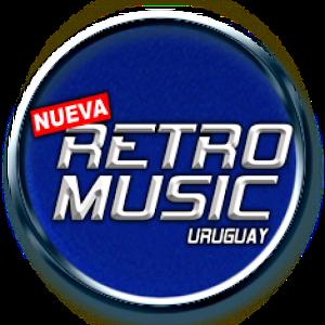download RETRO MUSIC URUGUAY apk