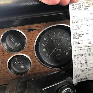 スカイラインGT-Rのカスタム事例画像 妙義のハコRさんの2020年09月12日15:40の投稿