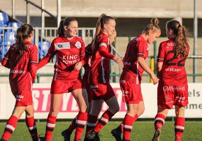 OH Leuven wint belangrijk duel op bezoek bij Heist in Super League