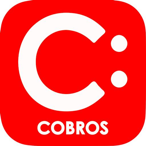 Conectapp Cobros (México)