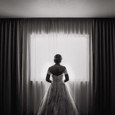 Wedding photographer Isai Torres (isaitorres). Photo of 10.10.2018