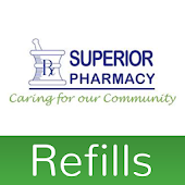 Superior Pharmacy