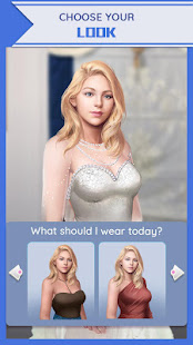 Secrets: Game of Choices 6