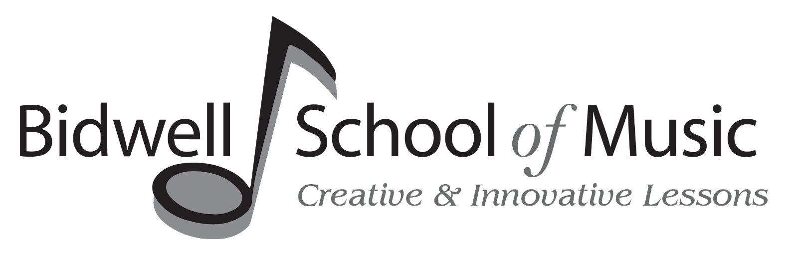 /Users/tomileedeatherage/Desktop/Bidwell School of Music logo.png