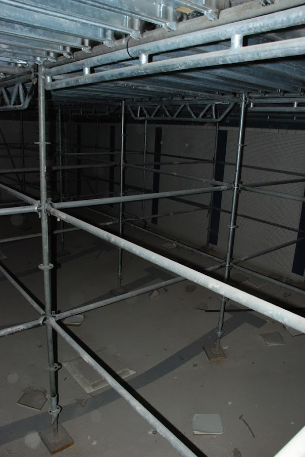 scaffolding, scaffold, rental, rent, rents, 215 743-2200, scaffolding rentals, construction, ladders, equipment rental, swings, swing staging, stages, suspended, shoring, mast climber, work platforms, hoist, hoists, subcontractor, GC, scaffolding Philadelphia, scaffold PA, phila, overhead protection, canopy, sidewalk, shed, building materials, NJ, DE, MD, NY, , renting, leasing, inspection, general contractor, masonry, superior scaffold, electrical, HVAC, USA, national, mast climber, safety, contractor, best, top, top 10, sub contractor, electrical, electric, trash chute, debris, chutes, swimming pool, access