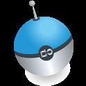 RoverOpen icon