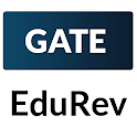 GATE 2021 Exam Preparation Solved Question Papers icon