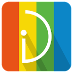 Complete Dictionary App Icon