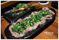 串場 Kushi Bar(忠孝店)