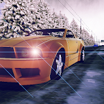 Highway Racing 2019 Free 1.0