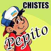 Chistes Pepito