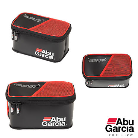 Beast Pro EVA Accessory Bag, Small