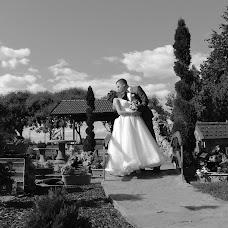 Wedding photographer Bojan Stojadinovic (bojan). Photo of 30.06.2018