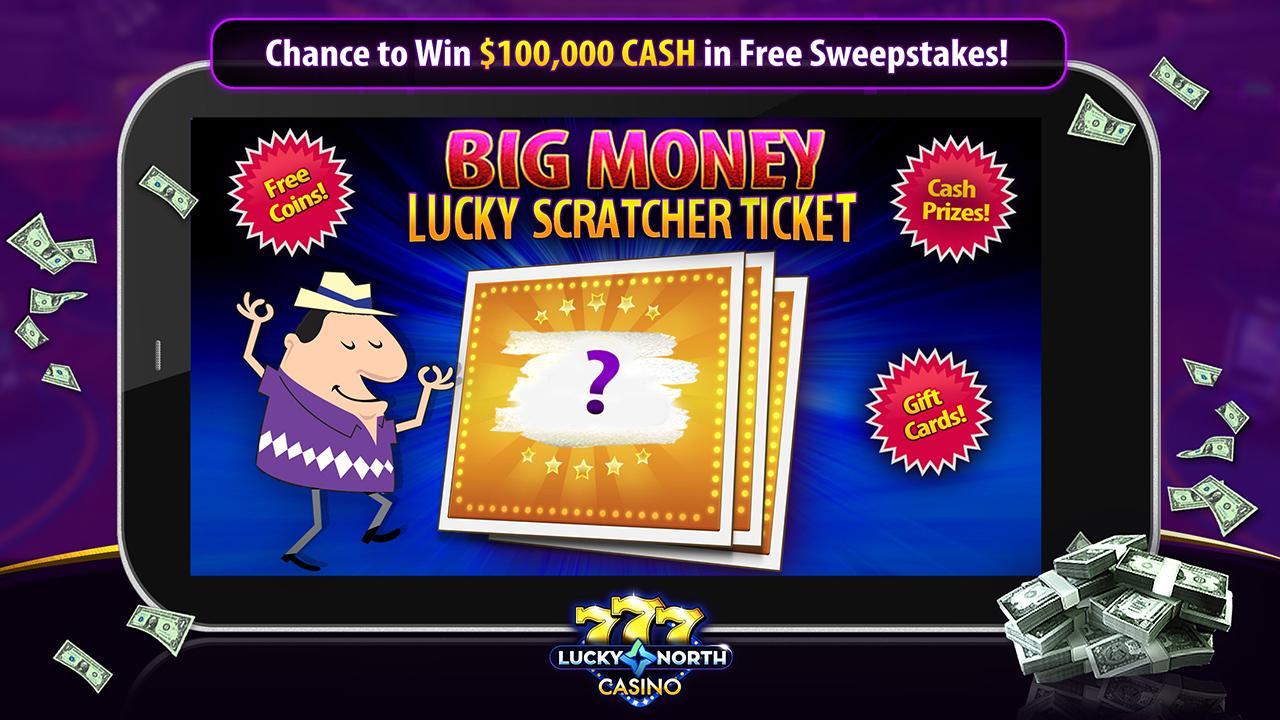 lucky casino отзывы play
